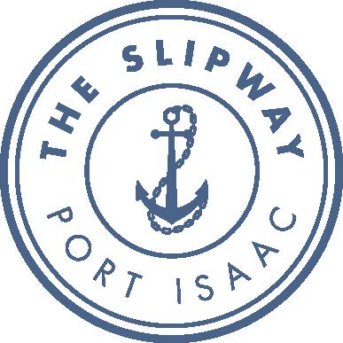 The Slipway